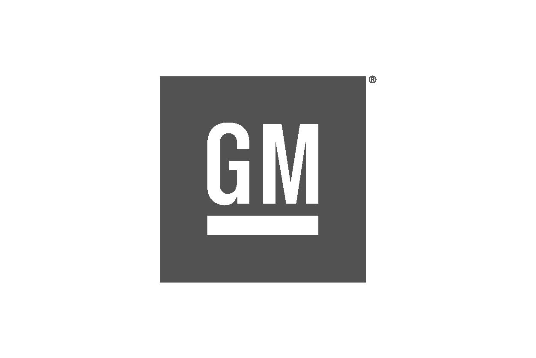 logo-gm-memije