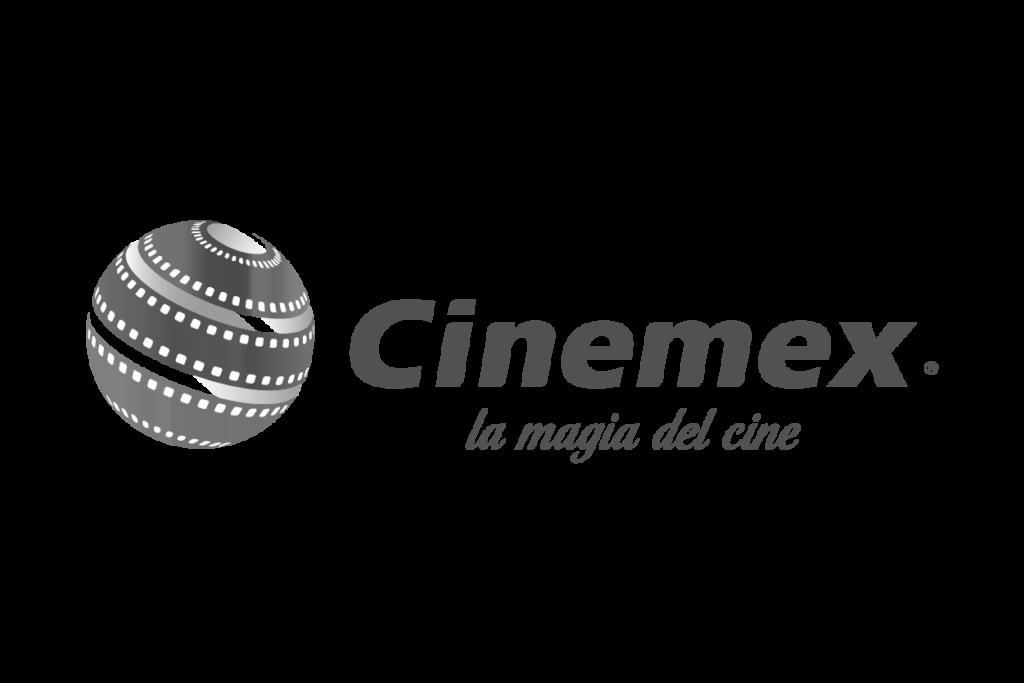 logo-cinemex-memije