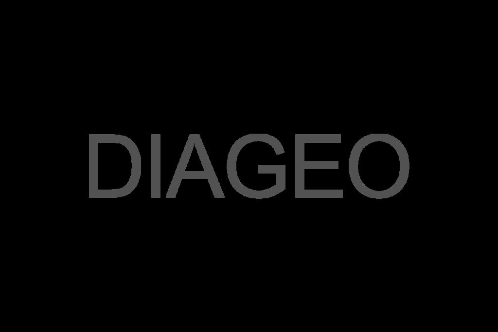 logo-diageo-memije