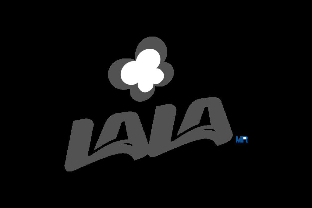 logo-lala-memije