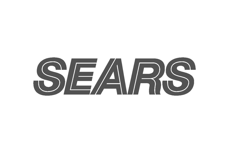 logo-sears-memije